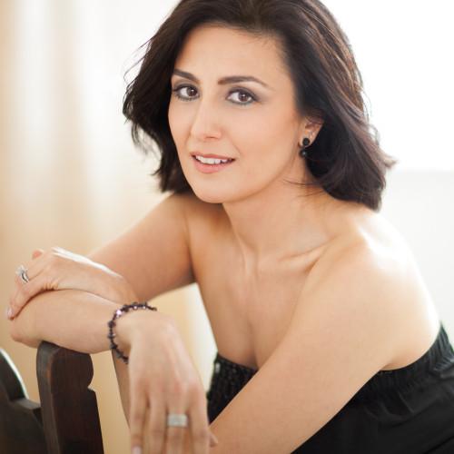 Joanna Mongiardo