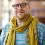 Seth Bodie