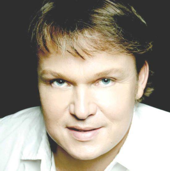 Aleš Briscein