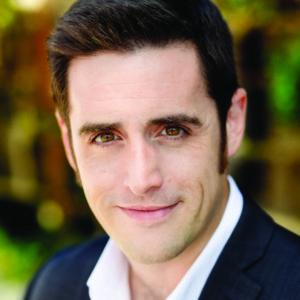 Neal Ferreira