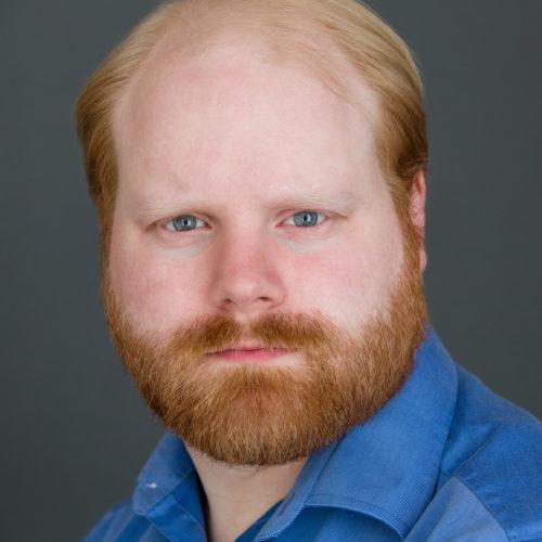 Ethan Bremner