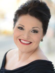 Tamara Mancini