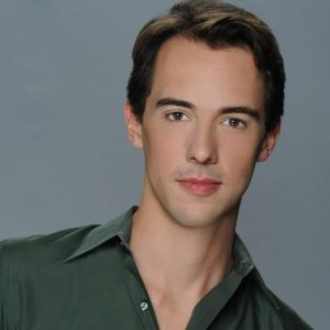Jesse Darden