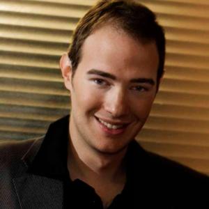 Daniel Kamalic