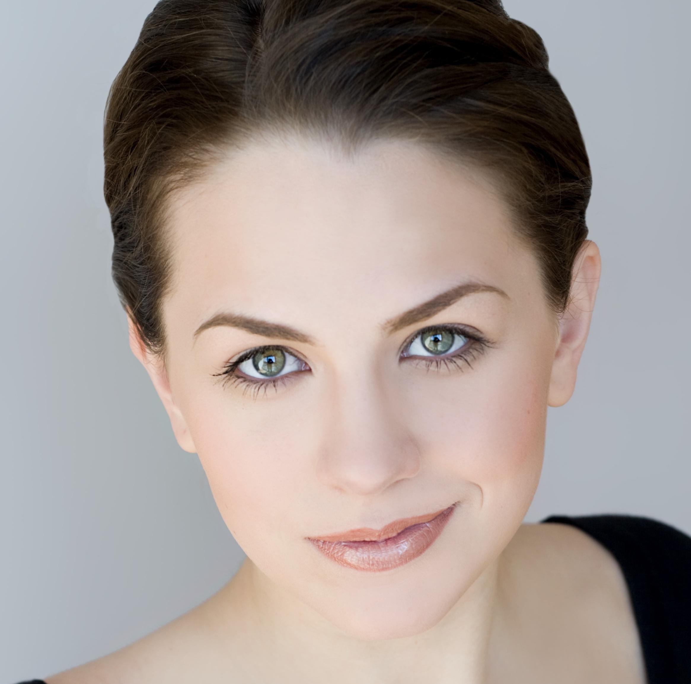 Erica Schuller