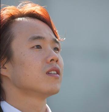 Won Whi Choi
