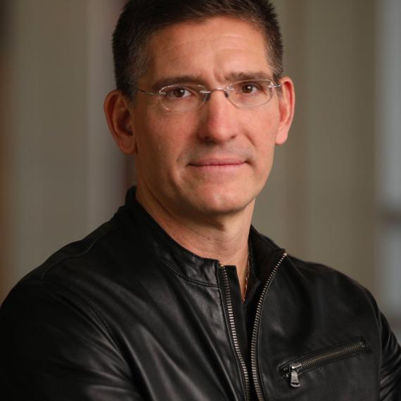 Steve Maler