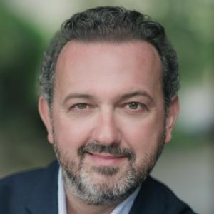 Adriano Graziani