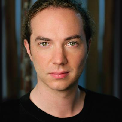 David Salsbery Fry