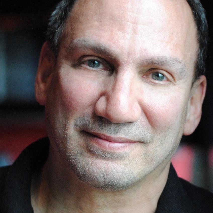 Danny Pelzig